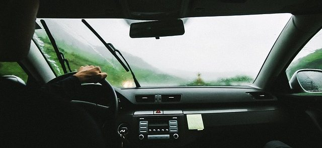 Taxi Sliedrecht